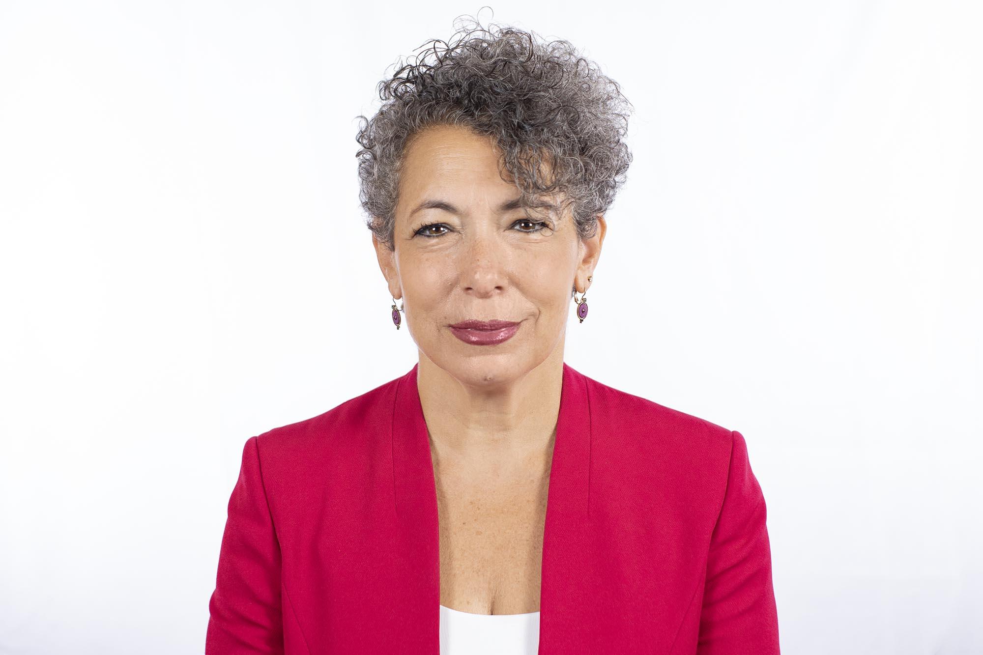 Michele Klein-Solomon