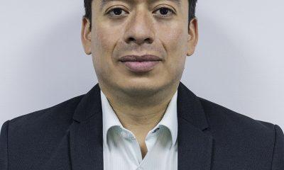 Otto José Fernández