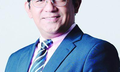Marlon Leonel García Estrada